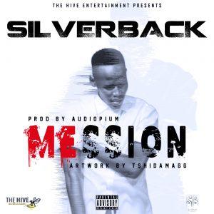 MEssion - Silverback