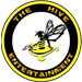The Hive Entertainment Pty Ltd