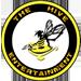 The Hive Entertainment Pty Ltd